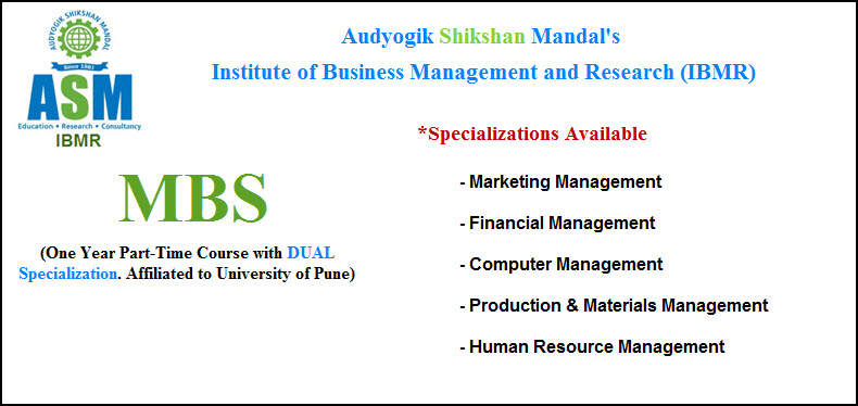 master's in business studies