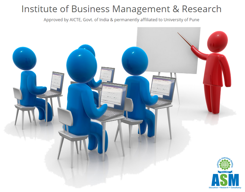 best management institute in pune