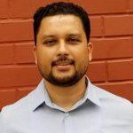 Brahmadev Rampur - CPA, Director - FP&A, ADP