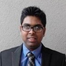 Ganesh More - CA, CPA, Practicing Chartered Accountant