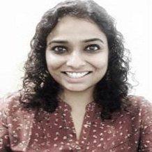 Rohini Sripada - CA, CPA, AVP and National Instructor at Miles Education