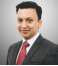Mr. Apurva Chamaria - Vice President HCL