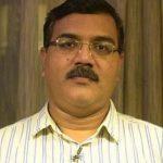 Mr. Amit Shulka - CIO, Kirlosar Brothers