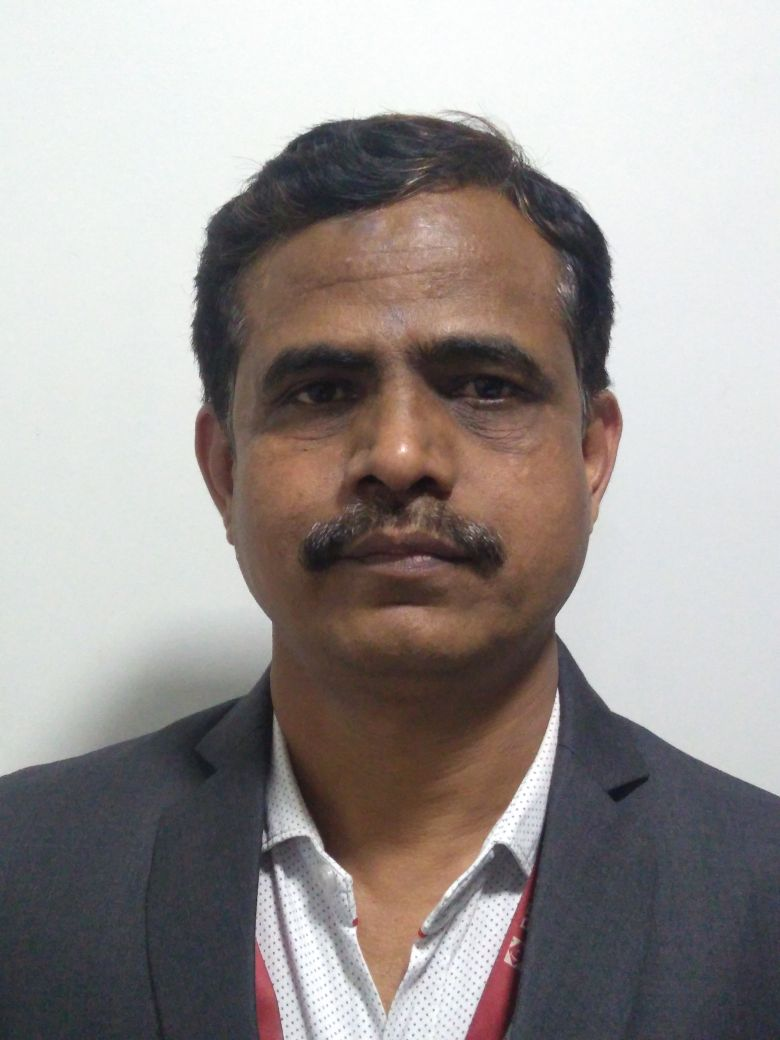 Ajay Bhosale