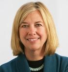 Janice H. Hammond - Jesse Philips Professor of Manufacturing