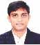 Mr. Amaralingeswara Rao Kaka - M.Tech, Computer Science, Jawaharlal Nehru University, Delhi