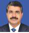 Mr. Haresh Krishna Kumar Nese - Country Manager-HP