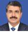Mr. Haresh Krishna Kumar Nese - Country Manager-HP