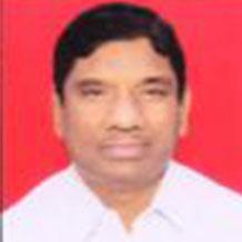 Dr. Arun Pardhi - Director – ASM's IIBR