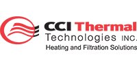 CC Thermal - Logo