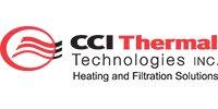 CC Thermal - Logo