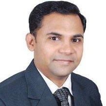 Mr. Prashant Jadhav - CIO, Franke Faber