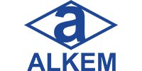 ALKEM - Logo