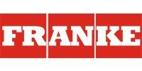 Franke - Logo