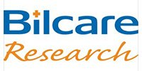 Bilcaer Research - Logo