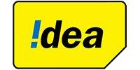 Idea - Logo