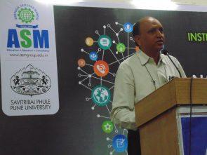 National Level Digital Marketing Seminar