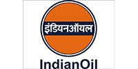 Indian Oil - Logo