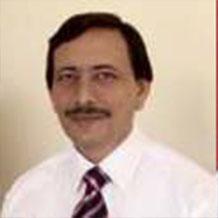 Dr. K. K. Jain