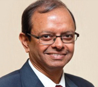 Mr. Ganesh Natrajan - CEO, Zensar technologies