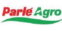 Parle Agro - Logo