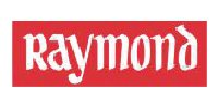 Raymond - Logo