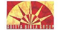Aditya Birla Group - Logo