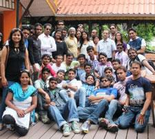 students-corner5
