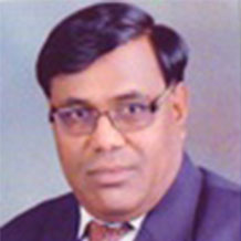 Dr. Subhash Deokule - Dean, ASM's CSIT