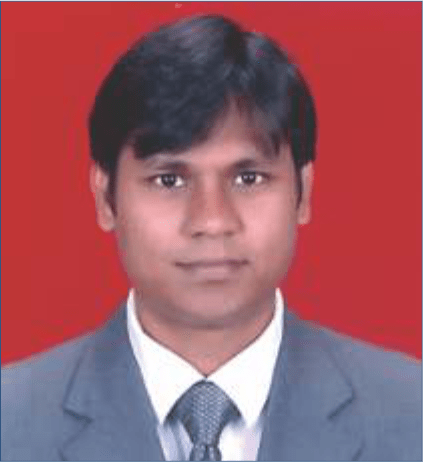Mr. Aniket Dambare - Mercedes Benz India Pvt. Ltd. (Manager - Network Development)