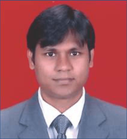Aniket Dambare   Mercedes Benz India Pvt. Ltd. (Manager - Network Development)