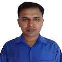 ASHISH SHRIVASTAVA