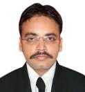 DR. SUSHIL K. MISHRA
