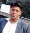 Romi Kumar