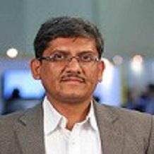 Mr-Pravin-Bhamare