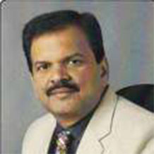 Dr. Deepak Shikarpur