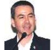 Dr. Scott Venezia