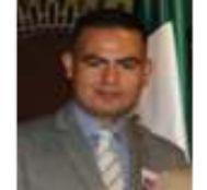 Prof. Antonio Esquedaflores