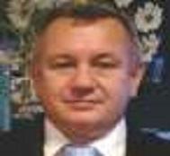 Sergiusz Pukas
