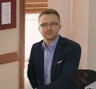 Petr Castka