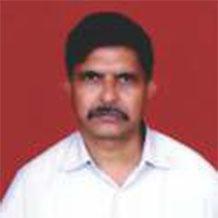 Prof. T. Srinivas