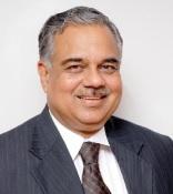 Mr-Sanjay-Kaul