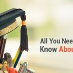 Learn Anout Master of Business Administration (MBA)