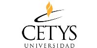 CETYS_Universidad-logo