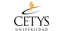 CETYS_Universidad-logo