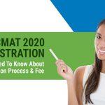 CMAT 2020 Registration