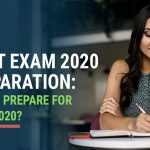 How to Prepare for CMAT 2020