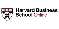 HBS-Online