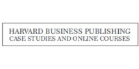 Harvard-Business-Publishin-case-study