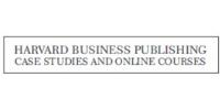 Harvard-Business-Publishin-case-study